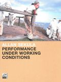 """Allan Sekula. Performance under Working Conditions"""